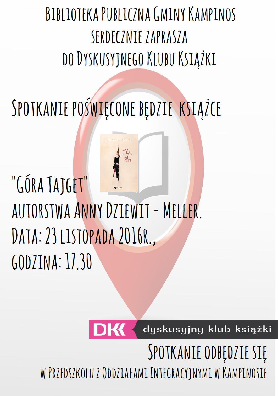DKK_plakat_23_listopada