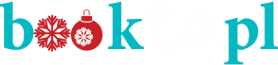 bookto_logo