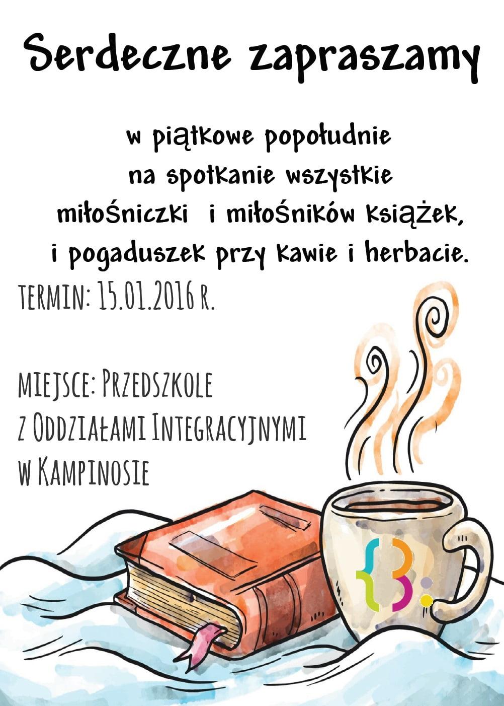 klub_15styczen
