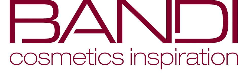 logo nowe Bandi
