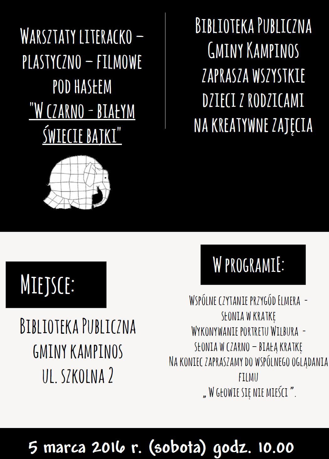 warsztaty-5marca