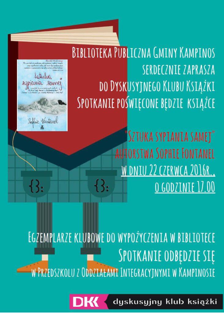 DKK_22_czerwca-plakat