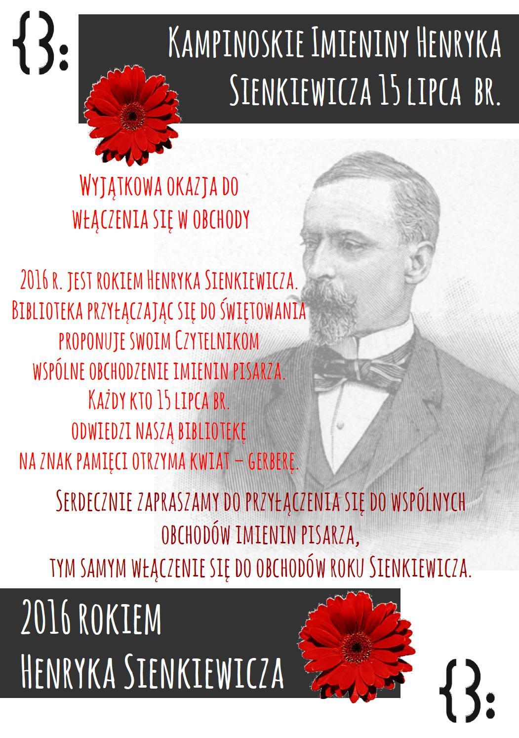 Imieniny_Sienkiewicza