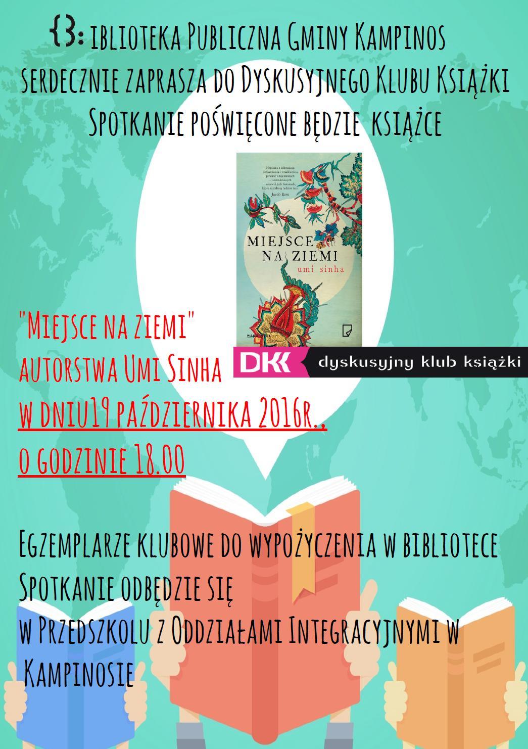 plakat_DKK_pazdziernik