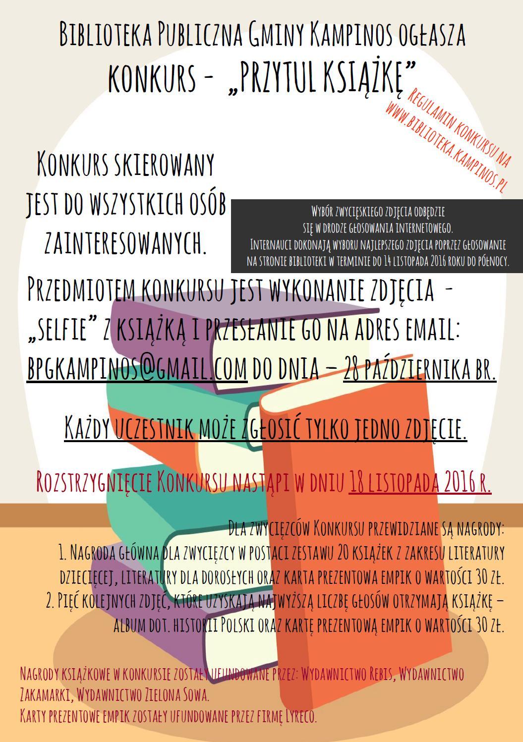 plakat_przytul_ksiazke