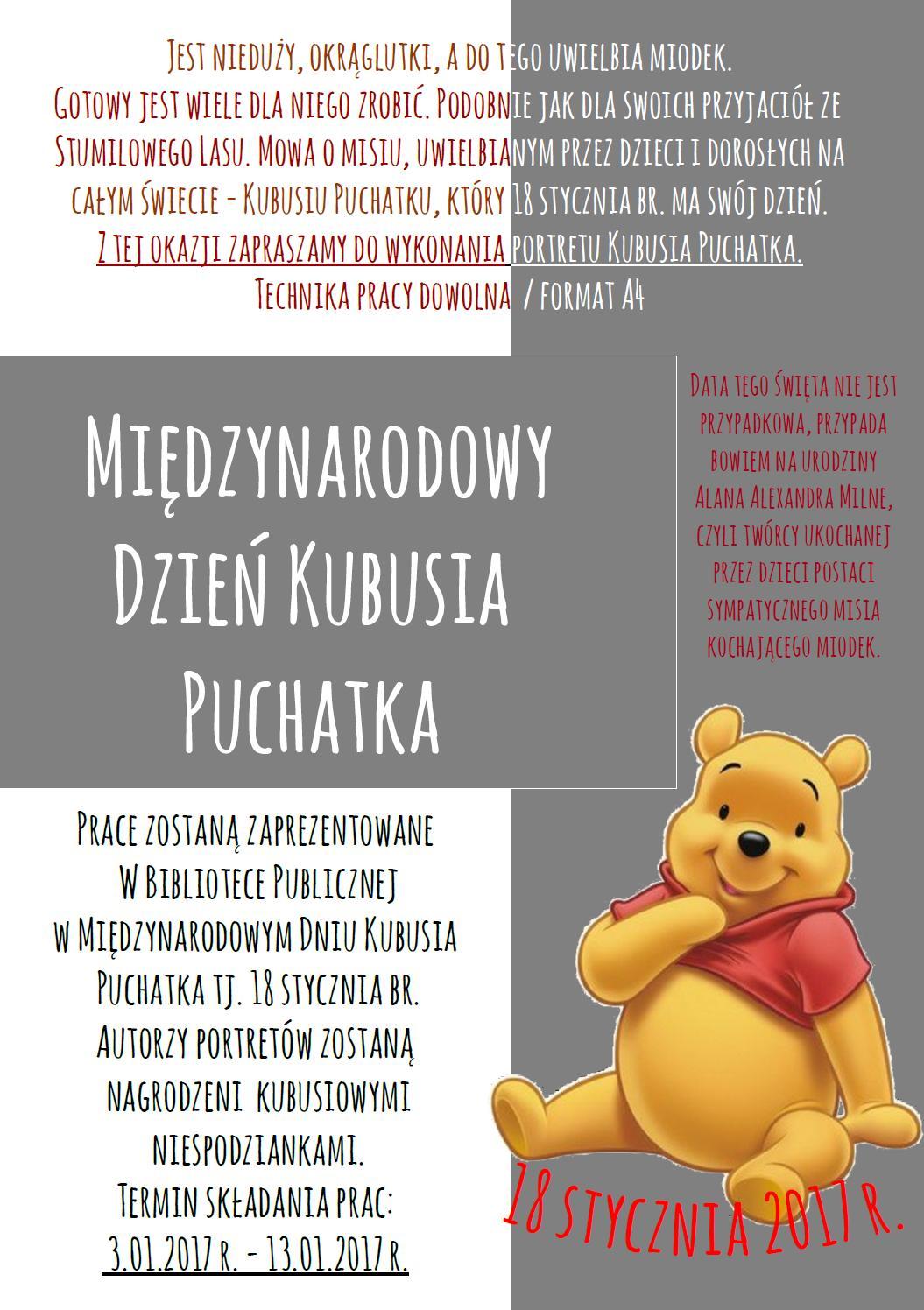 dzien_kubusia_puchatka
